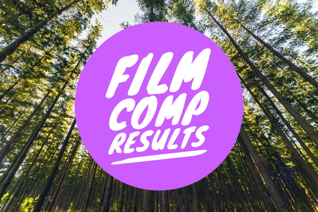 International Day of Forests Film Competition